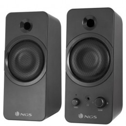 Altavoces NGS Gaming...