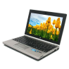 Reacondicionado HP EliteBook 2170 I5-3427U