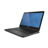 Reacondicionado Dell Latitude E7240 I5-4210U