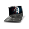 Reacondicionado Lenovo T450 I5-5300U