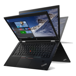 Reacondicionado Lenovo Yoga...