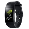 Reacondicionado Smartwatch Samsung Gear Fit2 Pro