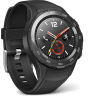 Reacondicionado Smartwatch Huawei Watch 2