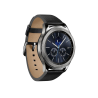 Reacondicionado Smartwatch Samsung Gear S3 Classic