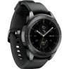 Reacondicionado Samartwatch Samsung Galaxy Watch 42mm