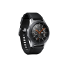 Reacondicionado Smartwatch Samsung Galaxy Watch 46mm