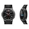 Reacondicionado Smartwatch Samsung Gear S3 Frontier